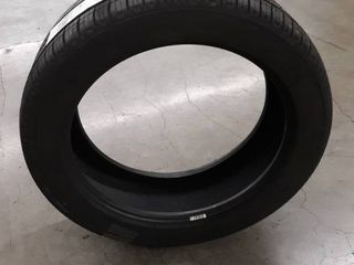 Michelin Primacy MXM4 235 45R18