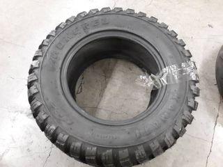Kanati Mongrel AT28X10R14 Tire