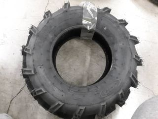 ITP MUDlITE 26x10 00 12 Tire 6ply Rating