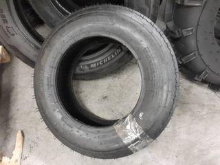 Superguider 5 30 12 Tire