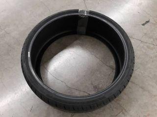 lexani 245 30ZR22 Tire