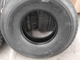 Sumitomo Tires ST717