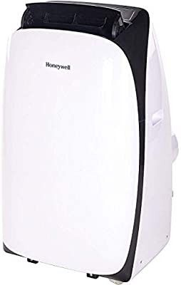 Honeywell Portable Air Conditioner  Remote Control Not Included