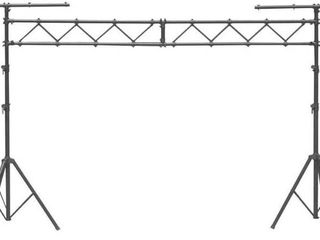 lighting Stand with Truss