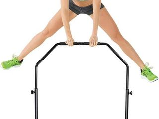 beiens Portable Fitness Trampoline