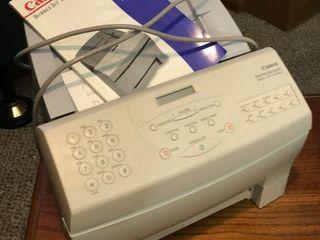 Canon FaxPhone