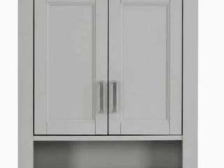 Scott living Durham Bathroom Wall Cabinet