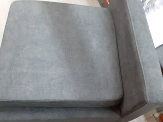 Sectional Sofa Couch Section
