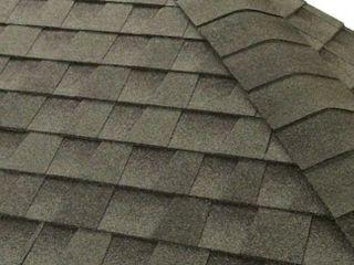 Hip and Ridge Roofing Shingles