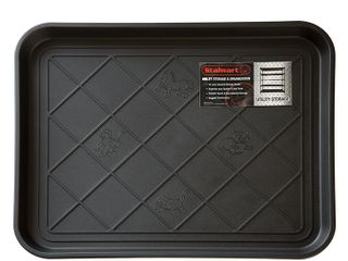 Stawart All Weather Oversized Boot Tray