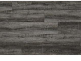 Procore Plus luxury Vinyl Planks