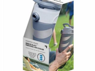 As Seen On Tv Breeze Blast Personal Air Cooler