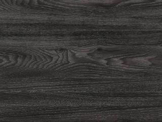 Appx 10 Noble Oak Vinyl Plank Flooring Pieces