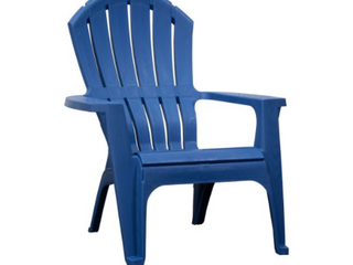 REAl COMFORT ADIRONDACK CHAIR