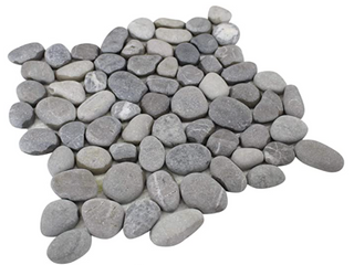 Margo Garden Products 12 By 12 Decorative Stone