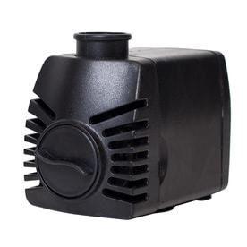 Atlantic Water Gardens FP500 TidalWave Mag Drive Fountain Pump