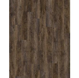 SMARTCORE Ultra 8 Piece 5 91 in x 48 03 in Savannah Oak locking luxury Commercial Residential Vinyl Plank