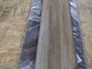 lot Of Miscellaneous Hardwood Engineer Flooring
