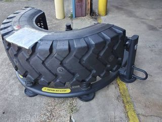 Tire Flip Xl