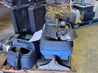 Klenzor Carpet Cleaner  Speakers  and More