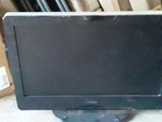 Vizio 26  Flat Screen TV