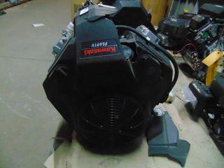 Kawasaki FS691V Engine