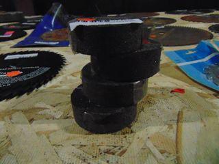 4 Grinding Wheels