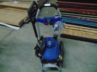 Westinghouse WPX 2600 Power Washer
