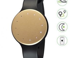 Pyle Bluetooth Smart Activity Fitness Tracker