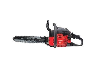 S160 42CC 2 CYClE 16 IN  GAS CHAINSAW