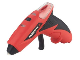 Arrow Cordless Glue Gun