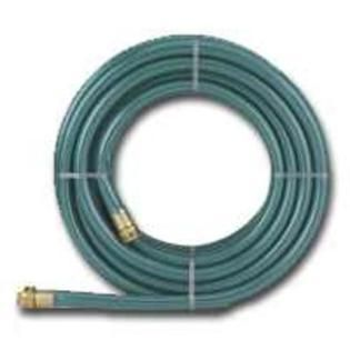 Gilmour 815501 1001 1 2  X 50  Medium Duty Garden Hose