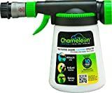 Hudson 36HE6 32 Oz ChameleonAAr Adaptable Hose End Sprayer