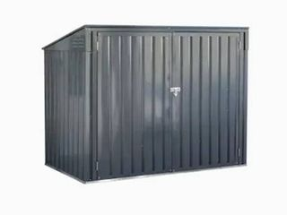 Arrow Arrow Storboss Horizontal Storage Unit 6 x3