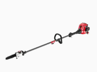 Craftsman 2 Cycle 25 cc 10  Pole Saw