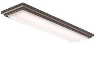 Uthonia lighting Fmfl frame