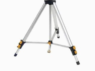 Melnor 5000 sq ft Impulse Tripod lawn Sprinkler