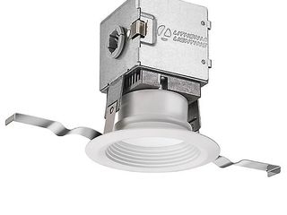 lithonia lighting Recessed Housing