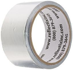 Reflectix FT21024 2  x 30  Reflective Insulation Tape