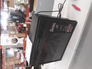 fsbo flame electric fireplace NO CONSOlE SURROUND
