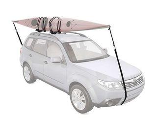 Yakima Jaylow Folding Kayak Carrier
