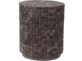 East at Main Mila Accent Table
