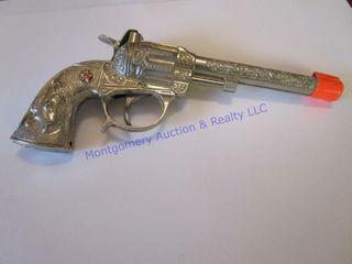 STAR CAP GUN