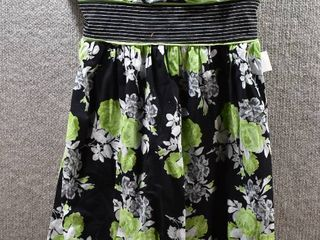 lot of Womens Clothes   Speeckless Womens Dress Size 13
