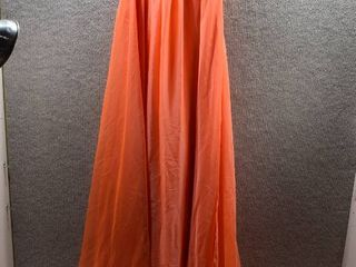 lot of Womens Clothes   Night Moves Womens Dress Size 2