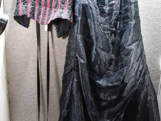 lot of Womens Clothes   Unbranded Womens Dress Size 10