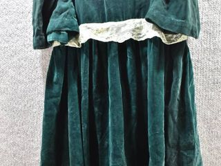 lot of VTG Womens Clothes   Small Unbranded Girls Dress