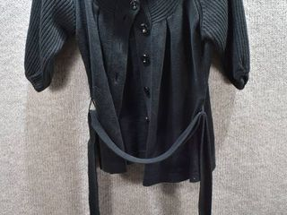 lot of Womens Clothes   Ann Taylor Women s Sweater Size M