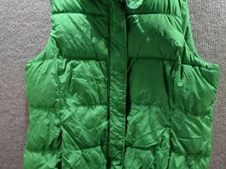 lot of Womens Clothes   Old Navy Women s Vest