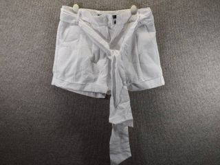 lot of Womens Clothes   Women s Bow Shorts Size XS